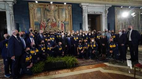 48 Quirinale Ph Luca Pagliaricci - CONI LUP09185 copia