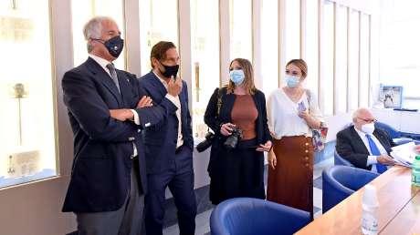 Milano Cortina foto Simone Ferraro-CONI SFA_4331 copia