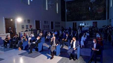 Milano Cortina foto Simone Ferraro-CONI SFA_4477 copia