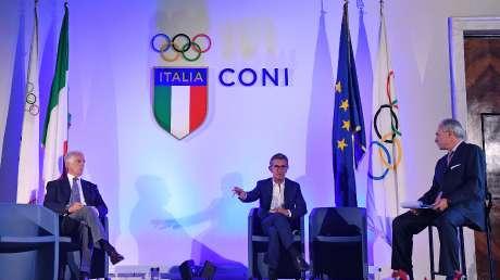 Milano Cortina foto Simone Ferraro-CONI SFA_4623 copia