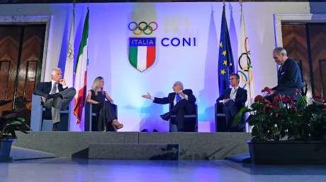 Milano Cortina foto Simone Ferraro-CONI SFA_4675 copia