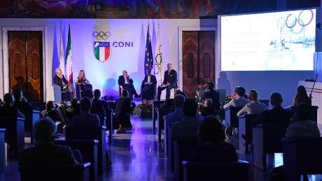 Milano Cortina foto Simone Ferraro-CONI SFA_4770 copia