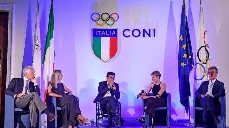 Milano Cortina foto Simone Ferraro-CONI SFA_4947 copia