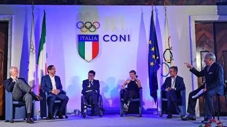 Milano Cortina foto Simone Ferraro-CONI SFA_5003 copia