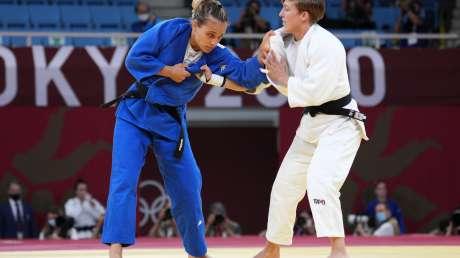Judo Giuffrida Finale Foto Luca Pagliaricci GMT PAG05177 copia