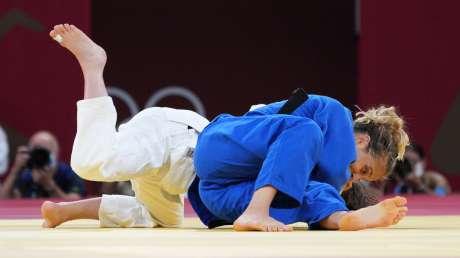 Judo Giuffrida Finale Foto Luca Pagliaricci GMT PAG05205 copia