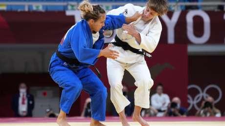 Judo Giuffrida Finale Foto Luca Pagliaricci GMT PAG05233 copia