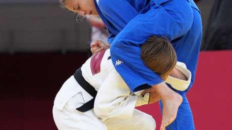 Judo Giuffrida Finale Foto Luca Pagliaricci GMT PAG05265 copia