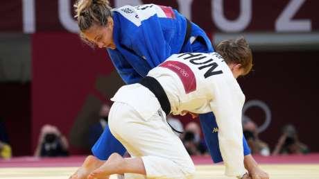 Judo Giuffrida Finale Foto Luca Pagliaricci GMT PAG05291 copia