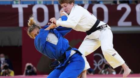 Judo Giuffrida Finale Foto Luca Pagliaricci GMT PAG05333 copia