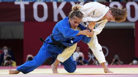 Judo Giuffrida Finale Foto Luca Pagliaricci GMT PAG05342 copia