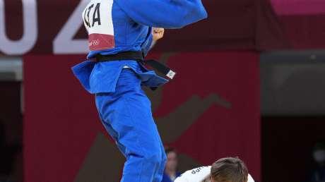 Judo Giuffrida Finale Foto Luca Pagliaricci GMT PAG05392 copia