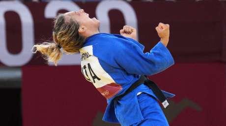 Judo Giuffrida Finale Foto Luca Pagliaricci GMT PAG05397 copia