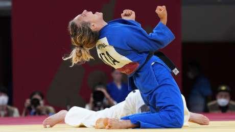 Judo Giuffrida Finale Foto Luca Pagliaricci GMT PAG05405 copia