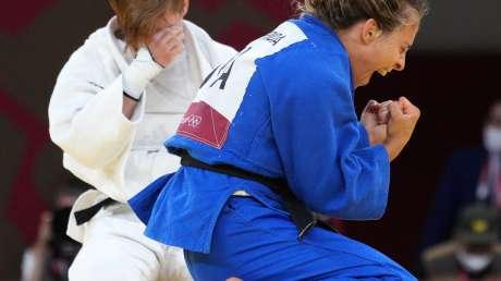 Judo Giuffrida Finale Foto Luca Pagliaricci GMT PAG05430 copia