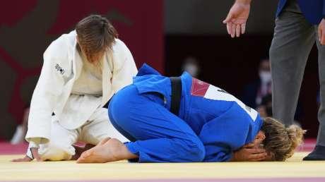 Judo Giuffrida Finale Foto Luca Pagliaricci GMT PAG05454 copia