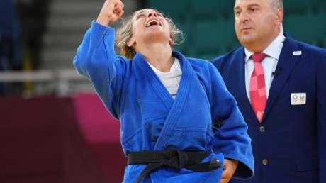 Judo Giuffrida Finale Foto Luca Pagliaricci GMT PAG05469 copia
