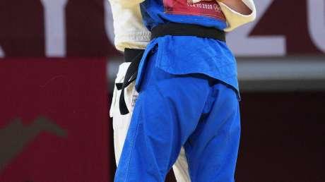Judo Giuffrida Finale Foto Luca Pagliaricci GMT PAG05481 copia