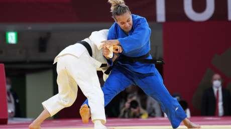Judo Giuffrida Foto Luca Pagliaricci GMT PAG03952 copia