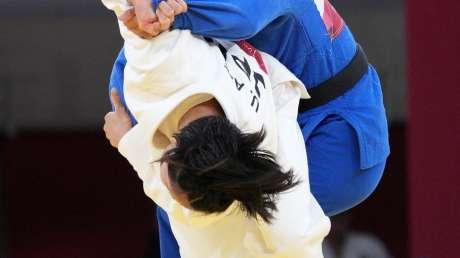 Judo Giuffrida Foto Luca Pagliaricci GMT PAG03994 copia