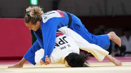 Judo Giuffrida Foto Luca Pagliaricci GMT PAG04001 copia