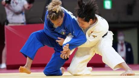 Judo Giuffrida Foto Luca Pagliaricci GMT PAG04012 copia