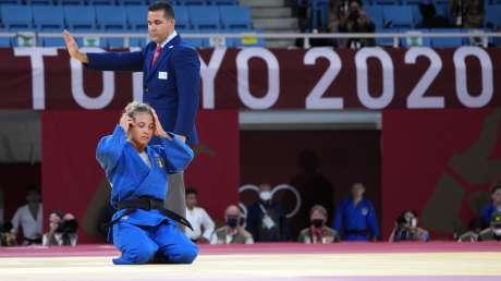 Judo Giuffrida Foto Luca Pagliaricci GMT PAG04068 copia