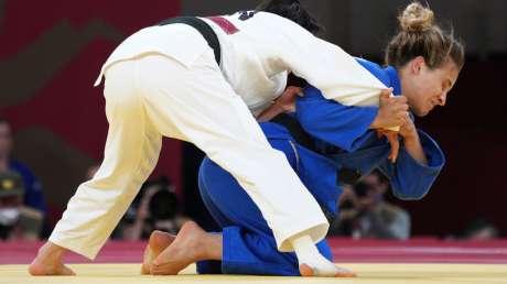 Judo Giuffrida Foto Luca Pagliaricci GMT PAG04115 copia