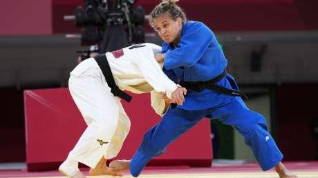 Judo Giuffrida Foto Luca Pagliaricci GMT PAG04181 copia