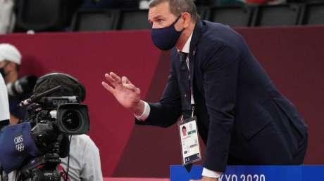 Judo Giuffrida Foto Luca Pagliaricci GMT PAG04320 copia