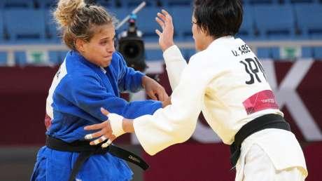 Judo Giuffrida Foto Luca Pagliaricci GMT PAG04469 copia