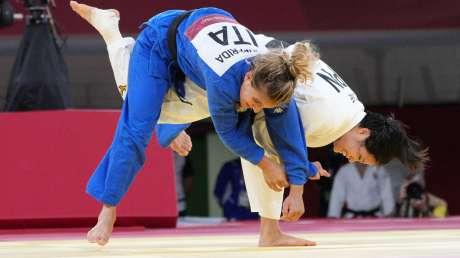 Judo Giuffrida Foto Luca Pagliaricci GMT PAG04473 copia