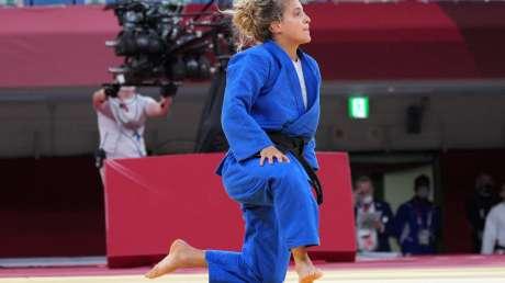 Judo Giuffrida Foto Luca Pagliaricci GMT PAG04493 copia