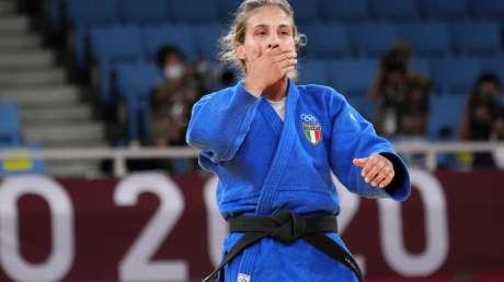 Judo Giuffrida Foto Luca Pagliaricci GMT PAG04513 copia