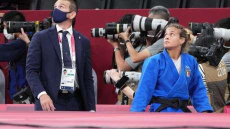Judo Giuffrida Foto Luca Pagliaricci GMT PAG04527 copia