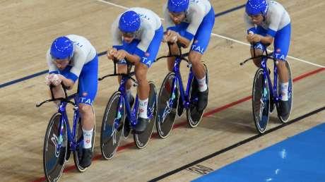 Ciclismo Pista ORO foto Sirotti GMT DSC_2890 copia