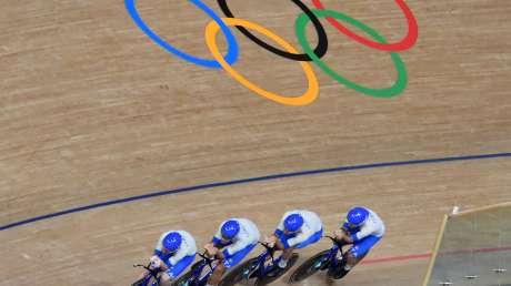 Ciclismo Pista ORO foto Sirotti GMT DSC_2896 copia