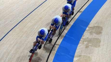 Ciclismo Pista ORO foto Sirotti GMT DSC_2898 copia