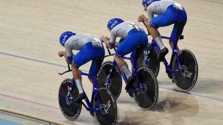 Ciclismo Pista ORO foto Sirotti GMT DSC_2918 copia