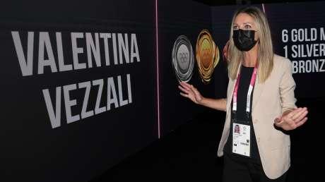 Vezzali Casa Italia Foto Luca Pagliaricci GMT PAG03301 copia