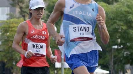 Maratona 20km STRANO ORO Foto Nucci GMT P2021080510480 copia