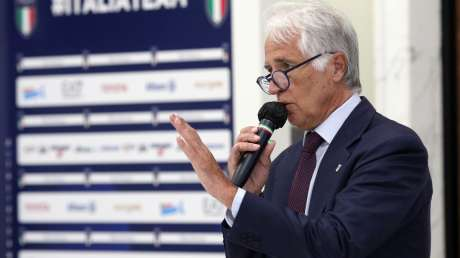 Consiglio Nazionale Foto Luca Pagliaricci005