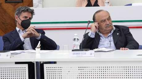 Consiglio Nazionale Foto Luca Pagliaricci007