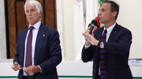 Consiglio Nazionale Foto Luca Pagliaricci009