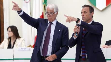 Consiglio Nazionale Foto Luca Pagliaricci010