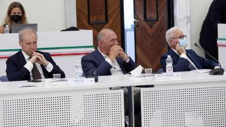 Consiglio Nazionale Foto Luca Pagliaricci014