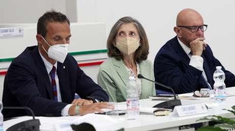 Consiglio Nazionale Foto Luca Pagliaricci025