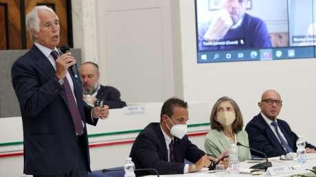Consiglio Nazionale Foto Luca Pagliaricci026