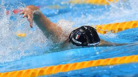 Staffetta 4x100 SL foto Simone Ferraro GMT SFA_1700 copia