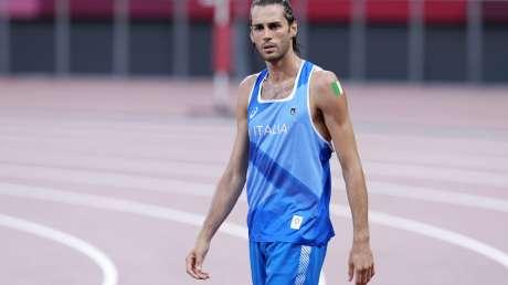 Atletica Salto in Alto Tamberi foto Luca Pagliaricci GMT _PAG2867 copia